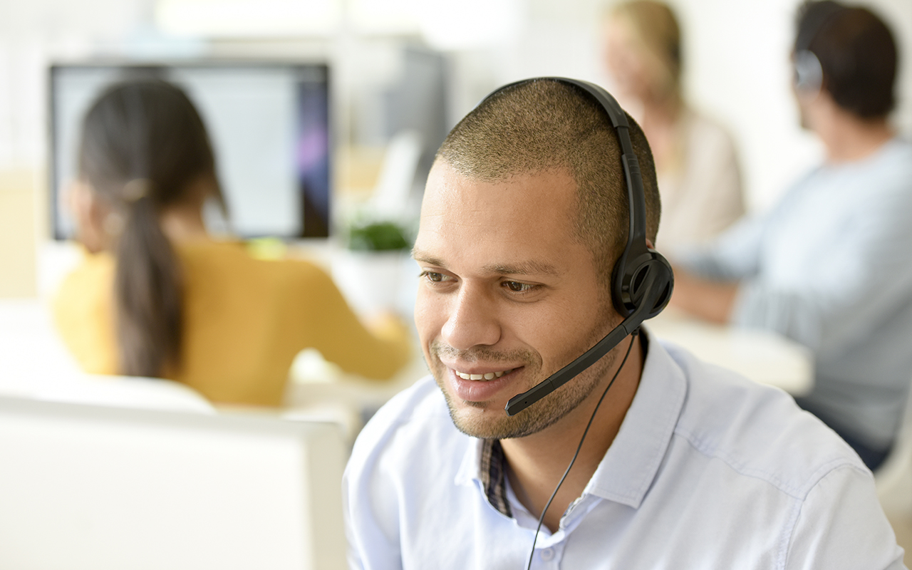 CAMCO Customer Support